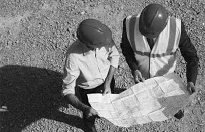 Une équipe de Geometre Expert à votre écoute dans le Tarn